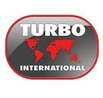 TURBO International