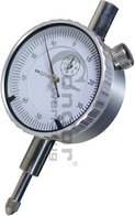 PRG1381 ИНДИКАТОР ЧАСОВОГО ТИПА 0-8 мм.0.01мм D42мм