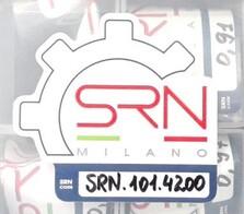 SRN.101.4200  К-Т РЕГ. ШАЙБ  14.0 x 18.0 x 0.90...1.13  (шаг 0,01)  VDO/SIEMENS   (AZ0019-49CR)